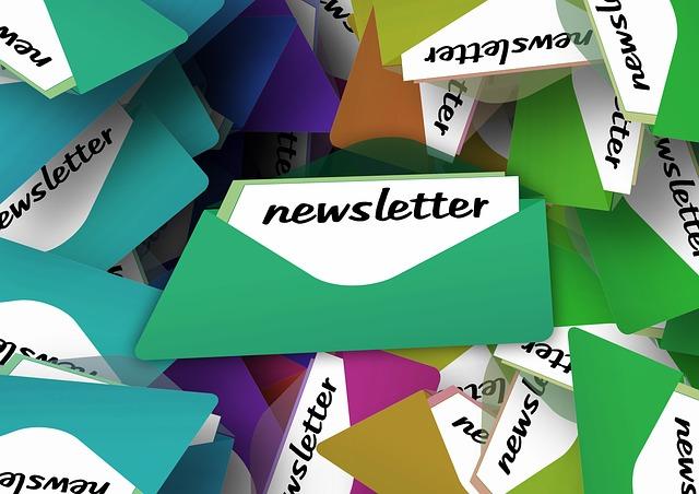 Email Marketing Catalweb